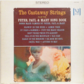 Play The Peter Paul And Mary Song Book