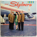 Skyliners ,The