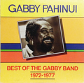 Best Of The Gabby Band
