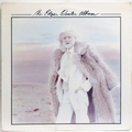 Edgar Winter Album, The