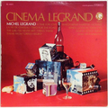 Cinema Legrand