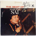 Best Of Marlene Sai, The