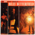 New Dance Sound Of Billy Butterfield, The