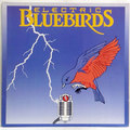 Electric Bluebirds