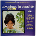 Adventures In Paradise Volume 3