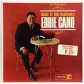 Here Is The Fabulous Eddie Cano