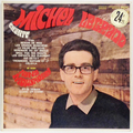 Michel Legrand Chante (French press)