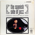 Spanish Side Of Jazz, The