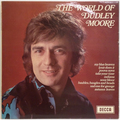 World Of Dudley Moore, The
