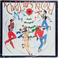 Christmas Record, A : 1982 Edition