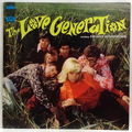 Love Generation, The