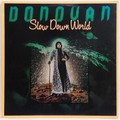 Slow Down World (Holland press)