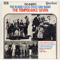 The Alberts, The Bonzo Dog Doo Dah Band, The Temperance Seven
