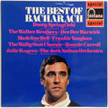 Best Of Bacharach, The