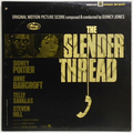 Slender Thread, The