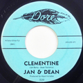 Clementine / You're On My Mind