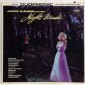 Night Winds (duophonic)