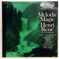 Melodic Magic