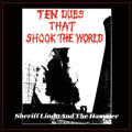 Ten Dubs That Shook The World (CD)