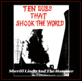 Ten Dubs That Shook The World (LP)