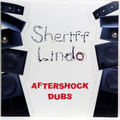 Aftershock Dubs (LP)
