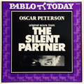 Original Score From The Silent Partner