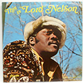 "This Is ""Lord"" Nelson"