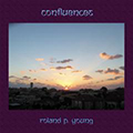 Confluences (LP)