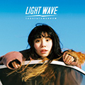 Light Wave : Today & Tomorrow (CD)