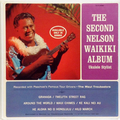 Second Nelson Waikiki Album, The