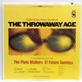 Throwaway Age, The