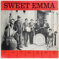 New Orleans' Sweet Emma And Her Preservation Hall Jazz Band