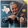 Texas Fiddle Collection, The