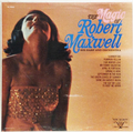Magic Of Robert Maxwell, The