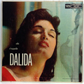 Elle S'appelle Dalida (Her Name Is Dalida)