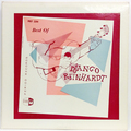Best Of Django Reinhardt, The