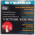 Great Motion Picture Themes Of Victor Young, The