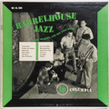 Barrelhouse Jazz