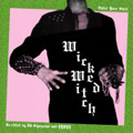 Under Your Spell (12inch X2 / Re-edited by DJ Slangshot and YYPYY)
