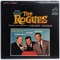 Rogues, The