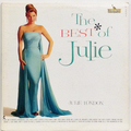 Best Of Julie, The
