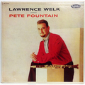 Lawrence Welk Presents Pete Fountain