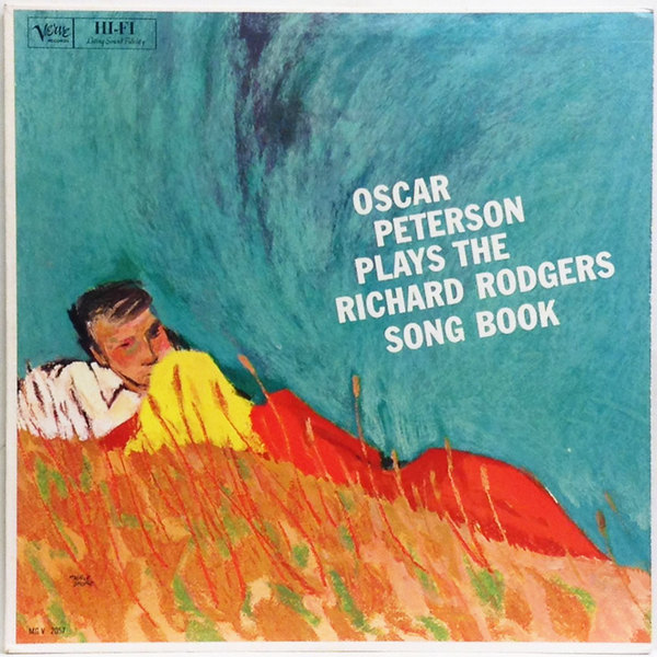 9732995 likewise Oscar Peterson Plays The Richard Rodgers Songbook furthermore 607BlueMo together with Waxtime Oscar peterson plays the richard rodgers songbook 5363 besides Oscar Peterson Plays The Richard Rodgers Songbook. on oscar peterson plays the richard rodgers songbook