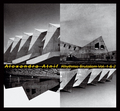 Rhythmic Brutalism Vol. 1 & 2 (2CD)