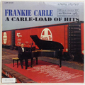 Carle-Load Of Hits, A