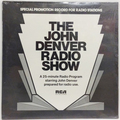 John Denver Radio Show, The