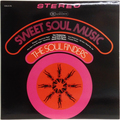 Sweet Soul Music (Reissue)