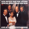 Live At The Concertgebouw