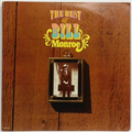 Best Of Bill Monroe, The