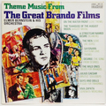 Theme Music From The Great Brando Films
